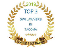 top-3-dwi-lawyers-in-tacoma